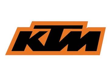 Comprar motos KTM