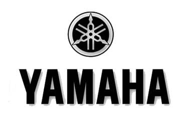 Comprar motos Yamaha