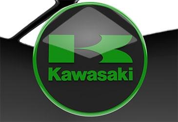 comprar motos kawasaki