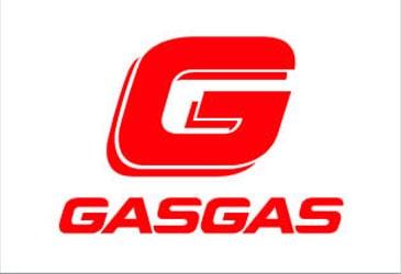 Comprar motos Gas Gas