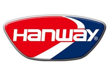 Comprar motos Hamwai