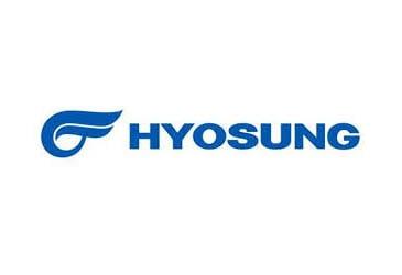 Comprar motos Hyosung