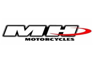 Comprar motos MH