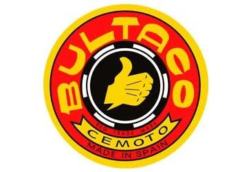 Comprar motos bultaco