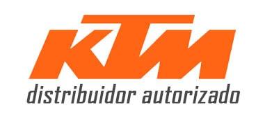 Distribuidor autorizado KTM Txarandaka