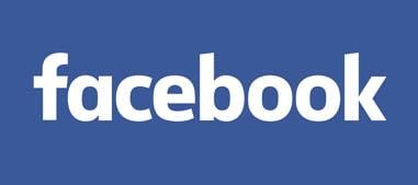 Facebook Txarandaka Sansebastian